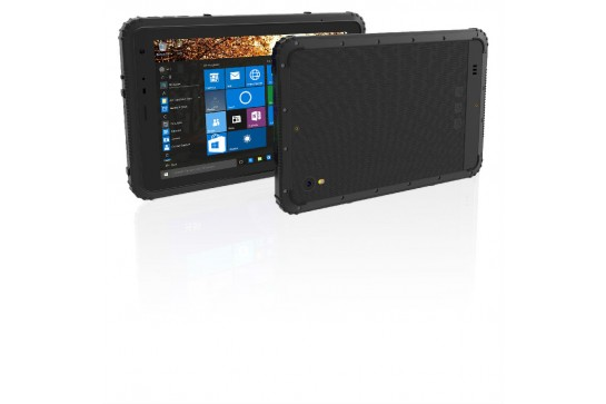 Tablet NoteStar TBR-T88A